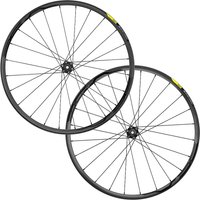 Image of Mavic XA Elite Carbon Boost XD Wheelset 2019